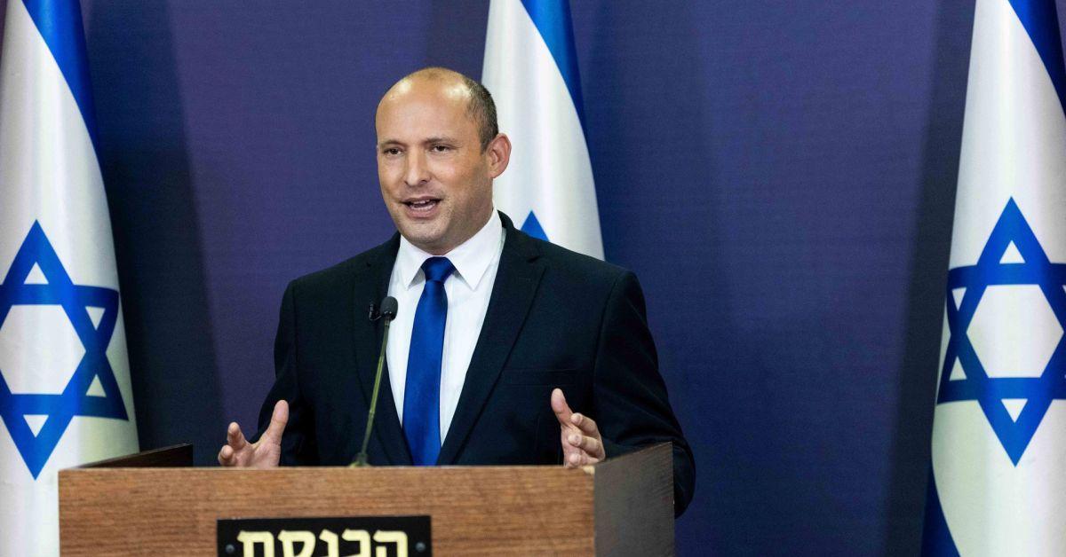 Леви, десни и центристи се обединяват срещу израелския премиерКрайният срок