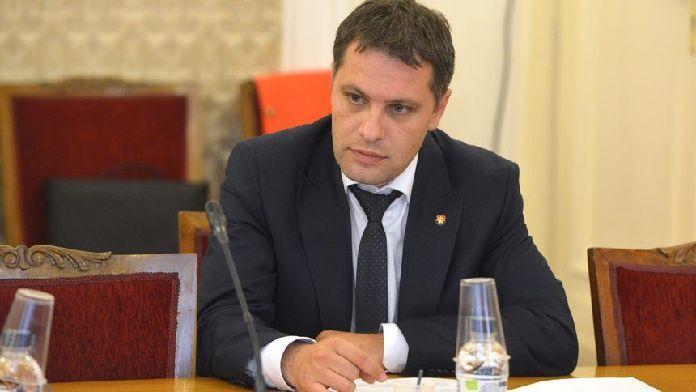 ВМРО започва преговори с потенциални партньори, с които да се