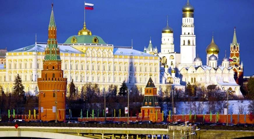 В Москва се регистрират повтарящи се случаи на коронавирусна инфекция,