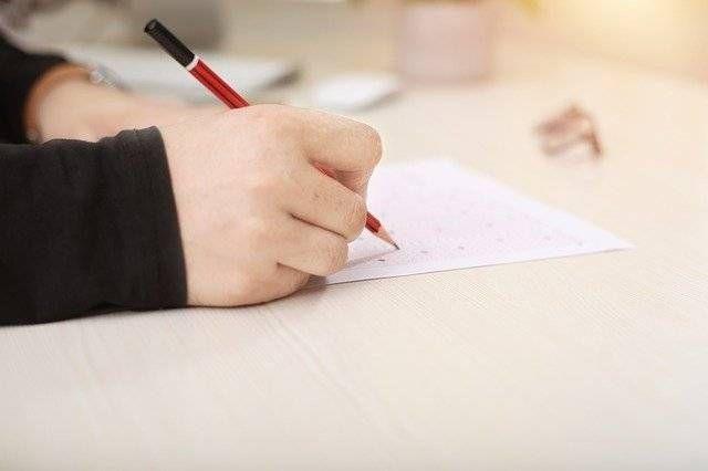 Министерството на образованието и науката публикува верните отговори от изпитния