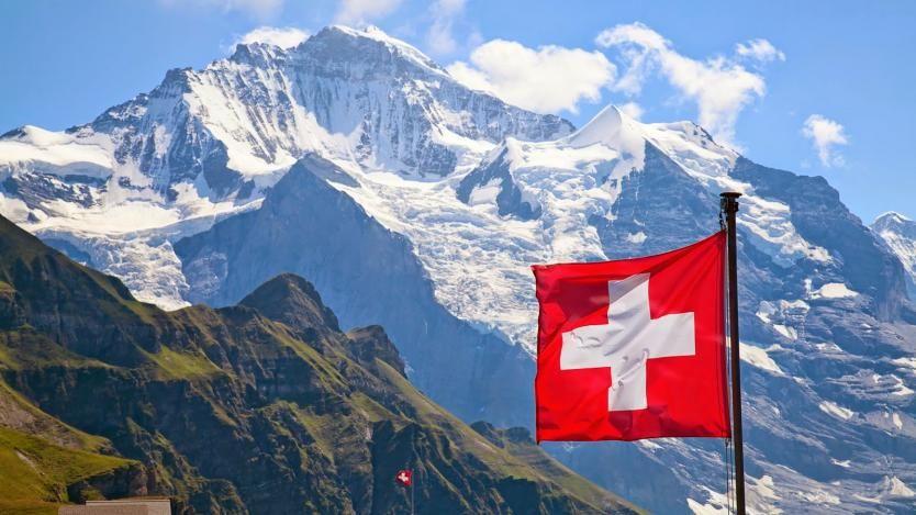 На референдум, проведен в неделя, швейцарските избиратели отхвърлиха с 53,1%