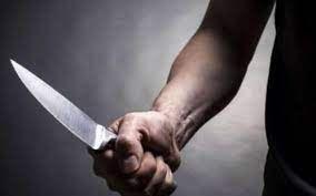 Мъж е убит при семеен скандал в Смолян. Като заподозряна