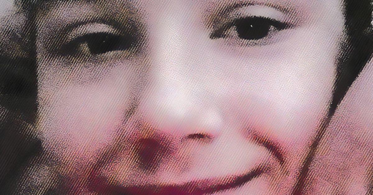 Шесто РУ-СДВР издирва 14-годишната Маги Алексиева. Тя е в неизвестност