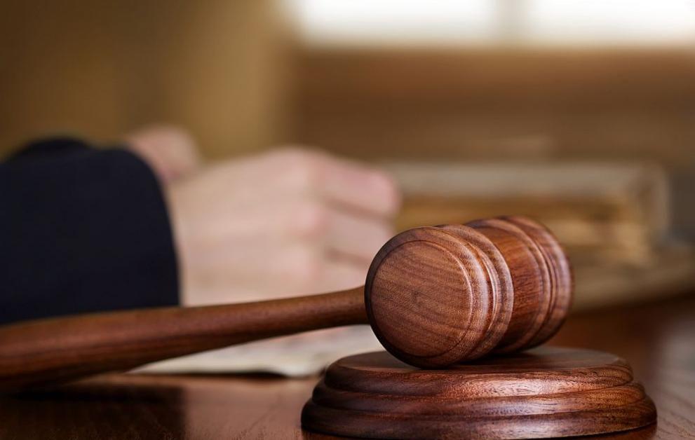 Окръжен съд - Монтана осъди прокуратурата да заплати на 53-годишният