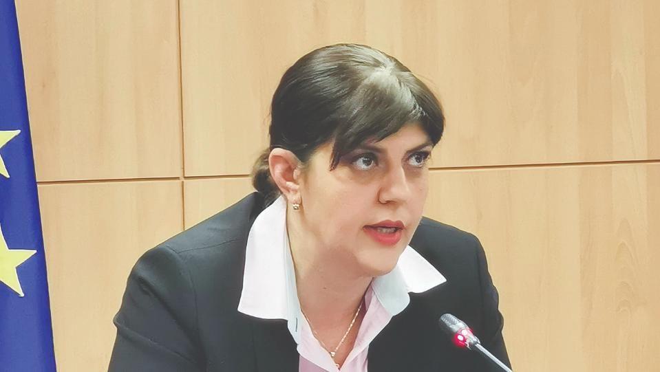 Започва избор на още 6-ма кандидати от България след срещи