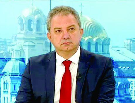 """Патриотите предупредиха за контролиран вот в Турция""""Това, за което предупреждавахме"""