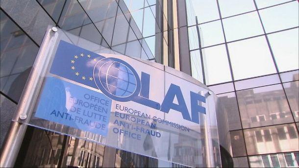 ОЛАФ има съмнения за 8 измами с европейски средстваТютюн за