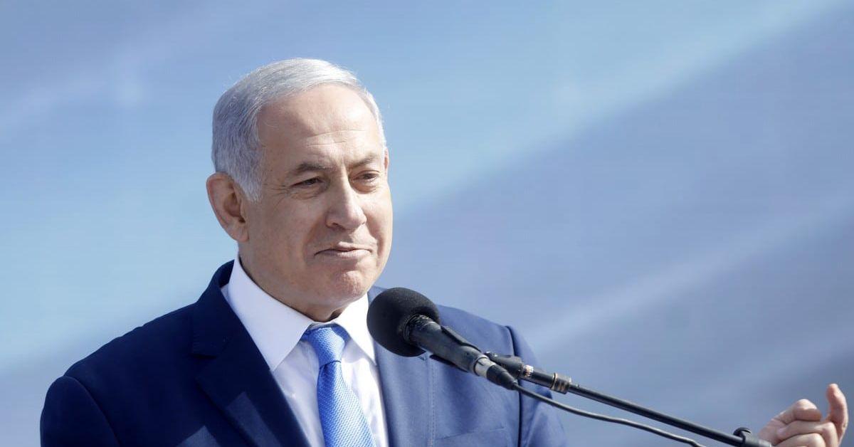 """Службата за вътрешна сигурност (контраразузнаване) на Израел """"Шин Бет"""" предупреди"""