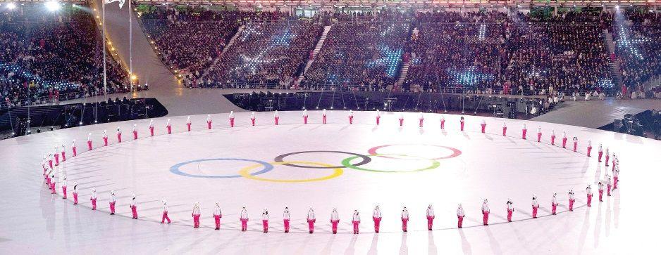 Организаторите на Олимпийските игри в Токио поставиха ограничение за присъствие