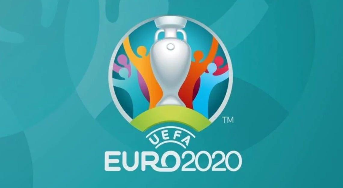 От Министерството на външните работи съветват футболните фенове, които възнамеряват