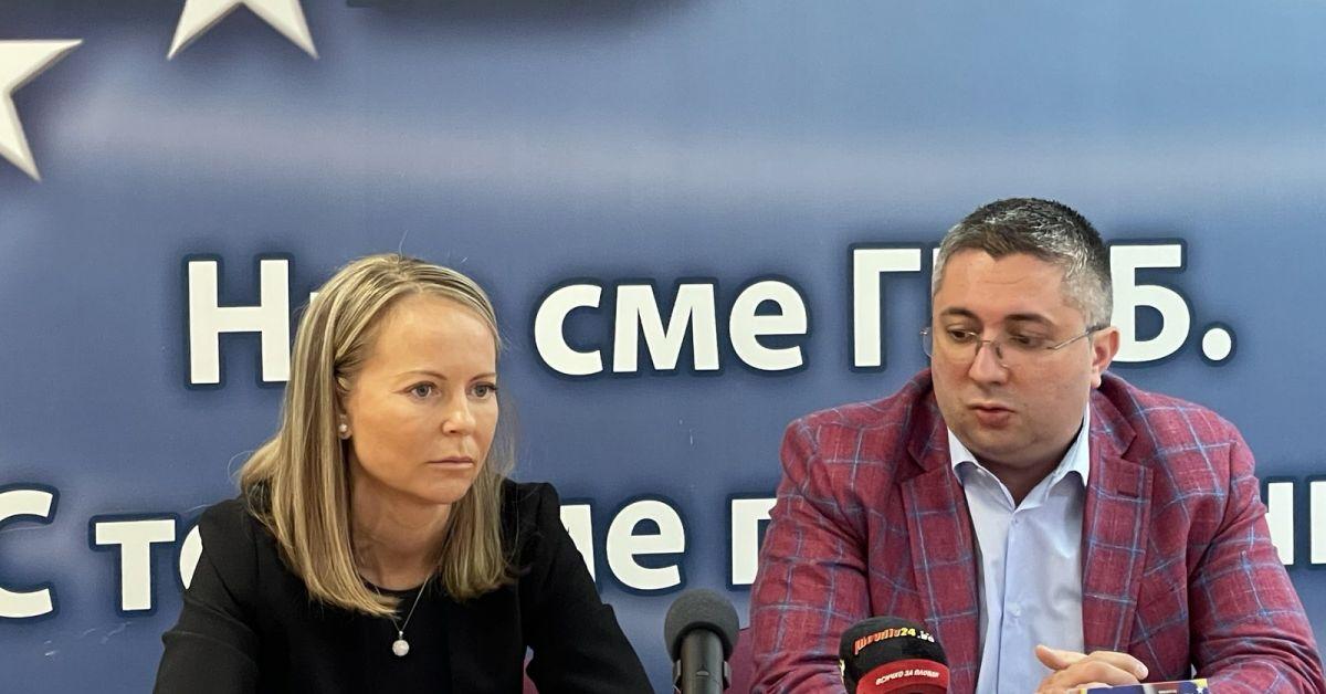 """""""Общественият интерес в Брестовица е застрашен, а решението на проблема"""