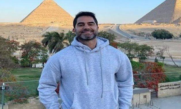 Египетската прокуратура нареди задържането на бразилски гражданин, който беше арестуван