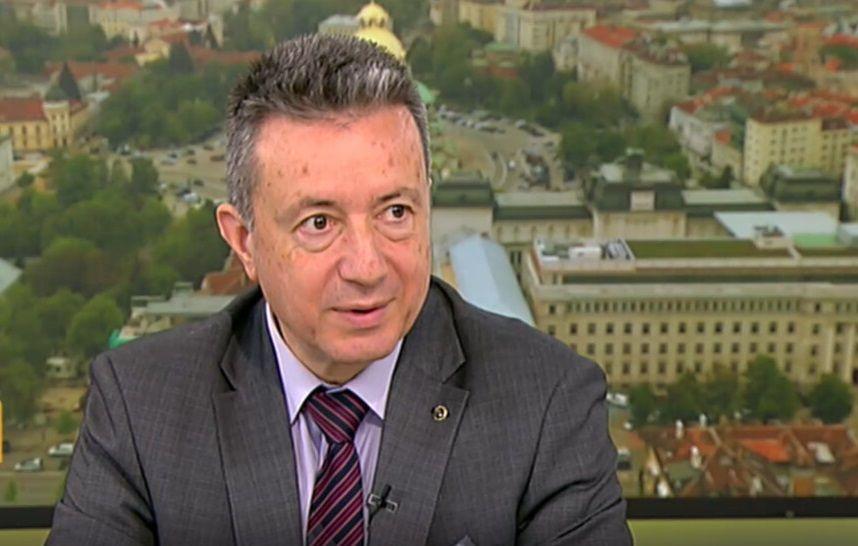 От България има постъпили редица сигнали към Европейската прокуратура. Това