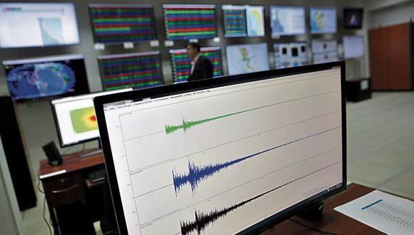 Земетресение с магнитуд 6 по Рихтер удари перуанската столица и