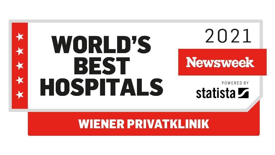 В проучването са включени 2000 болници от 25 страниЕдна от