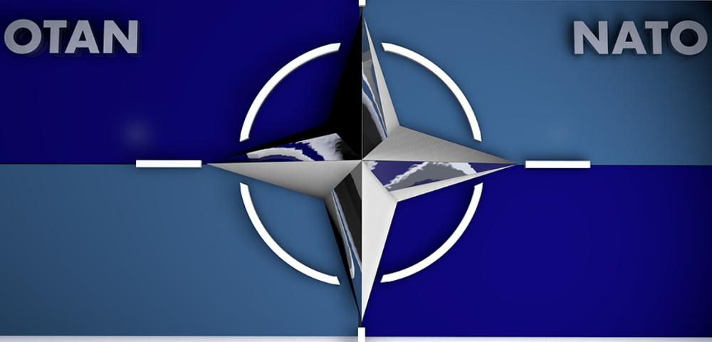 НАТО очаква България да похарчи за отбрана тази година 1,56