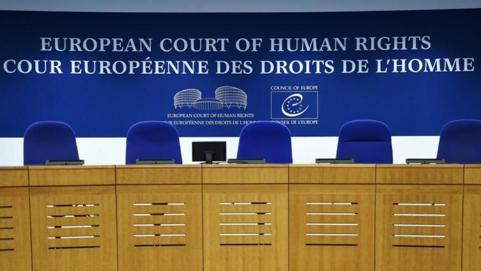 Готвят се дела в Страсбург, Европейската комисия и Европейският парламент