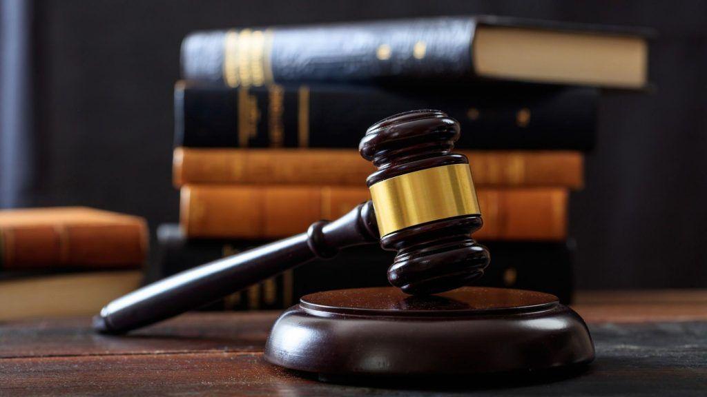 По внесен ОА на 10.06.2021 г. от Специализирана прокуратура, Специализираният