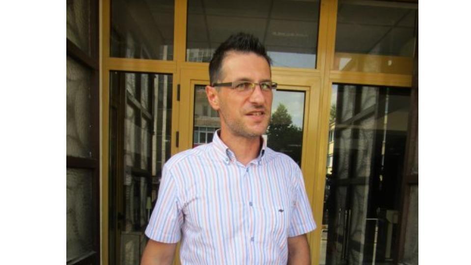 Извършен е следствен експеримент в Горна Оряховица на въоръженото нападение