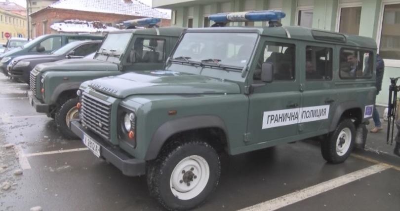 Повдигнато обвинениеСлужителят на МВР карал таксиРайонна прокуратура-Сливница повдигна обвинение на