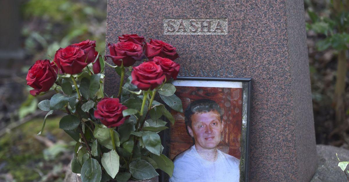 Решение на Европейския съд по правата на човекаМосква трябва да