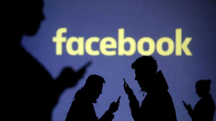 Facebook, Messenger, Instagram и WhatsApp се сринаха по целия свят.