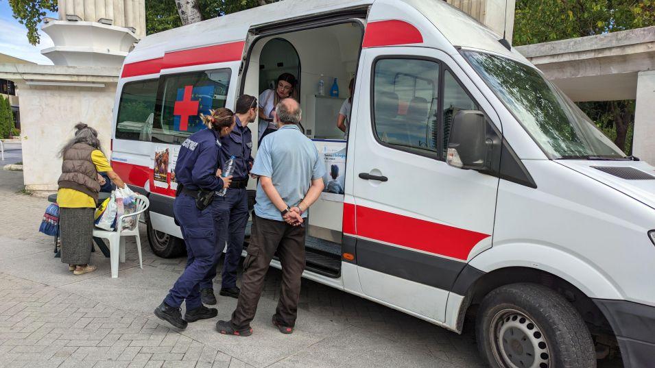 Районна прокуратура-Варна се самосезира след публикации в медиите за случай