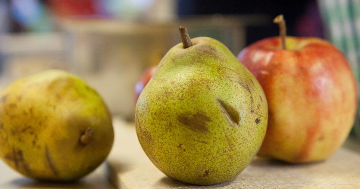 """Заради е-обучениетоБързоразвалящите се продукти, предназначени за училищните схеми """"Плод и"""