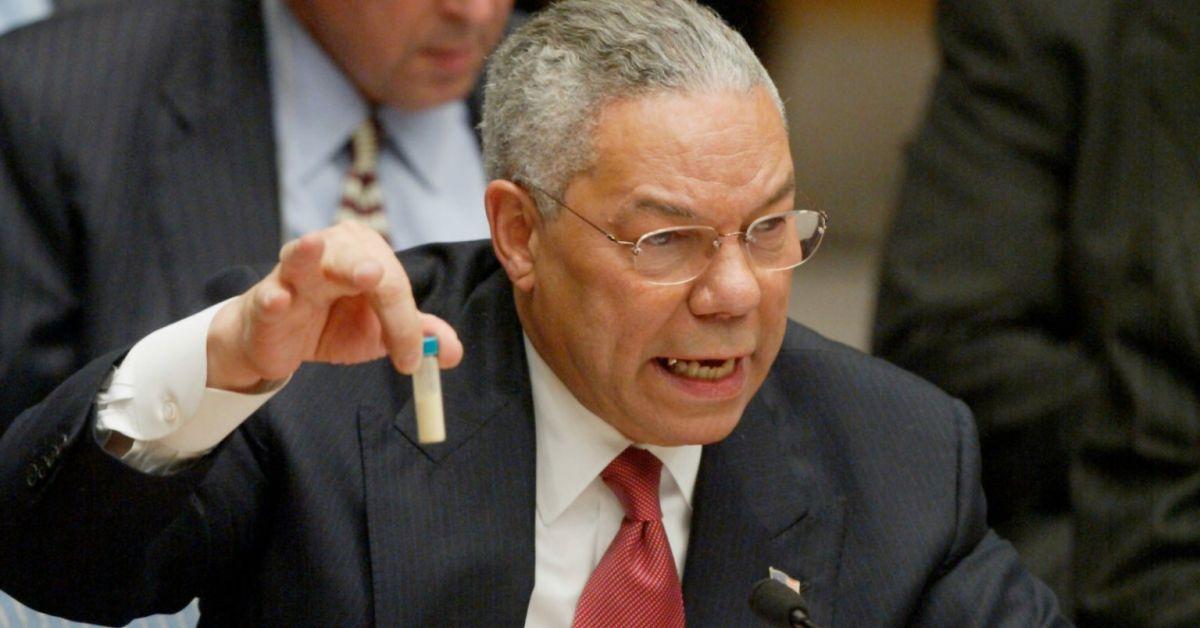 Бил е напълно ваксиниранНа 84-годишна възраст почина бившият държавен секретар