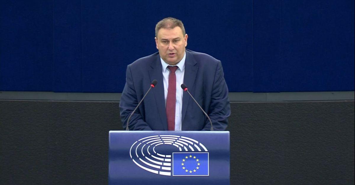 За да противодействаме на финансовите злоупотреби в ЕС, трябва да