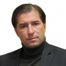 Д-р Борислав Цеков, Център за нова Европа
